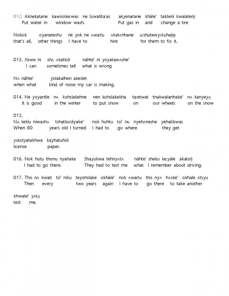 B1 phrases_driving_Rosabell_Page_2